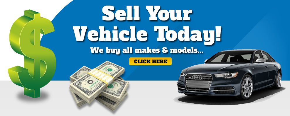 Free Cash For Cars Quotes