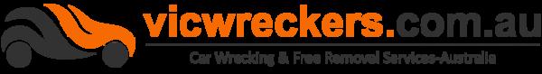 Victoria wreckers