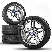 second hand tires Melbourne